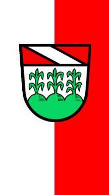 Wappen Wörth a.d. Donau